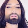 Jak kiedyś wyglądała Conchita Wurst?