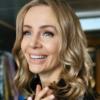 Agnieszka Woźniak Starak prowadziła Big Brothera.