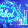 Polska edycja programu Idol
