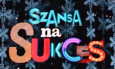 Szansa na sukces bez Wojciecha Manna.