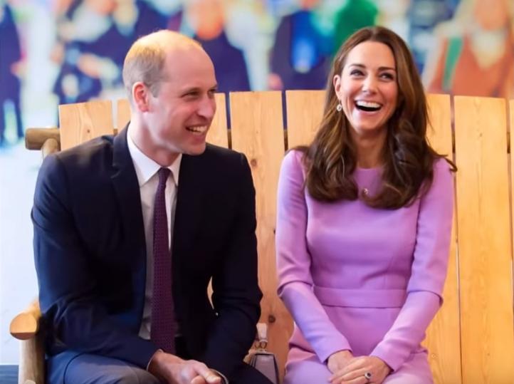 Rozwód Kate I Williama Jest Oficjalnie Oświadczenie W Tej