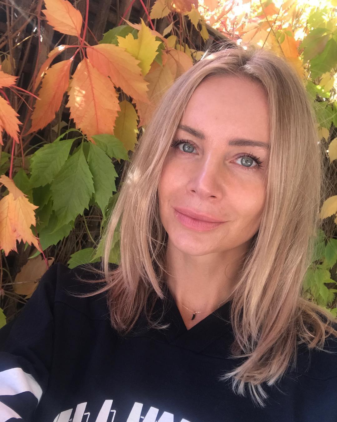 Agnieszka Woźniak Starak Powróci Do Big Brothera