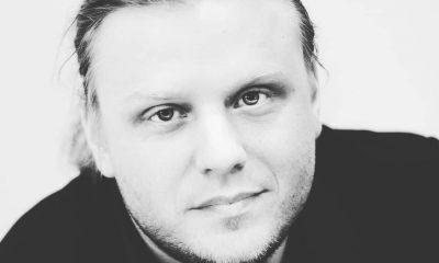 Śmierć Piotra Woźniaka-Stara. Wyjaśnia prokuratura ka