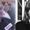 Piotr Woźniak- Starak nieznane fakty z życia