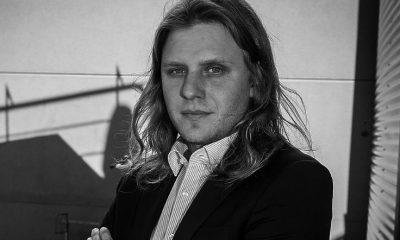Piotr Woźniak- Starak