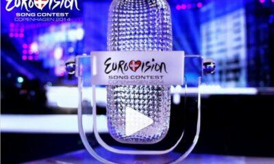 preselekcje do eurowizji 2020
