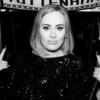Dieta Adele