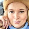 Justyna Nagłowska o swojej chorobie