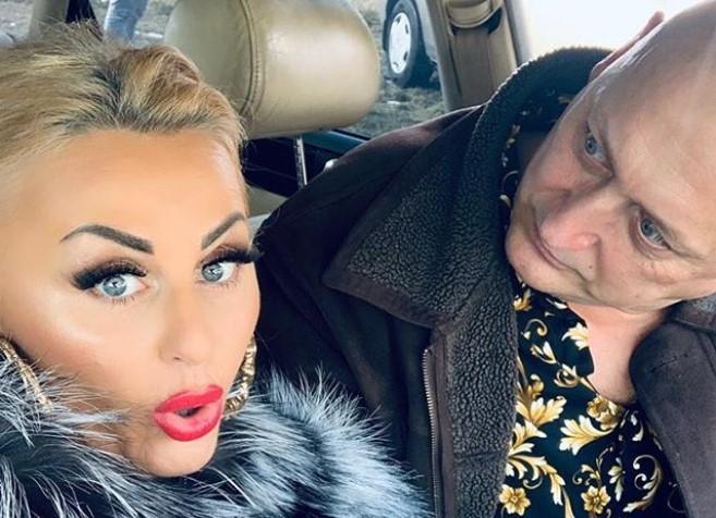 Dagmara Kźmierska bierze ślub!