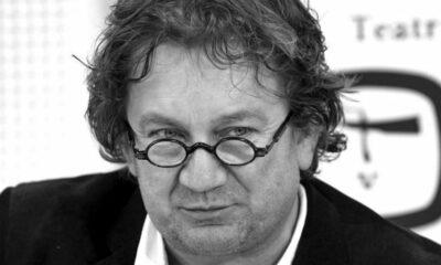 Jacek Kurski upamietnił Pawła Krolikowskiego