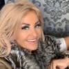 Dagmara Kaźmierska ponownie w szpitalu