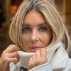 Małgorzata Rozenek-Majdan wybrała