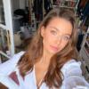 Julia Wieniawa skomentowała