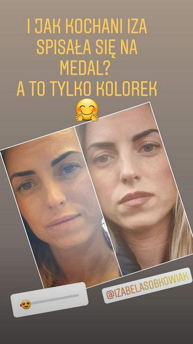 """Ania z """"Rolnik szuka żony"""""""