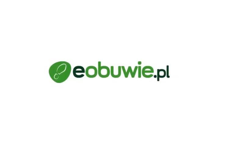 eobuwie.pl YouTube