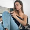 Sara Boruc dostała propozycje