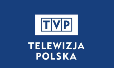 TVP nie planuje zwolnień