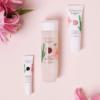 Kosmetyki Dermika Blooming Skin