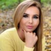 Monika Chwajoł