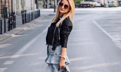 Ania Adamaczyk