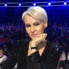 Agnieszka Chylińska obchodzi 44.