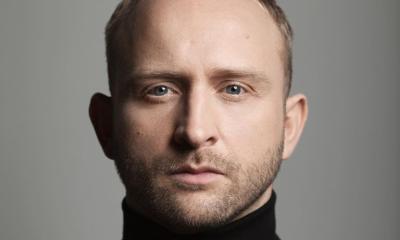 Adwokat Borysa Szyca komentuje