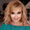 Katarzyna Skrzynecka otrzymała rolę