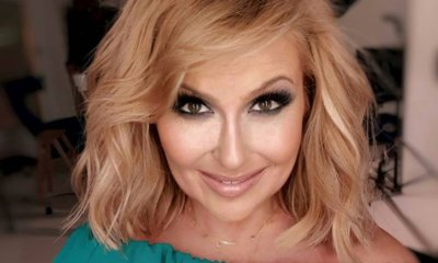 Katarzyna Skrzynecka zmieniła fryzurę