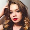 Julia Wróblewska komentuje