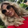 Dominika Tajner zrobiła botoks