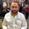 Kamil Durczok walczy o zdrowie