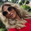 Dominika Tajner otwiera nowy biznes