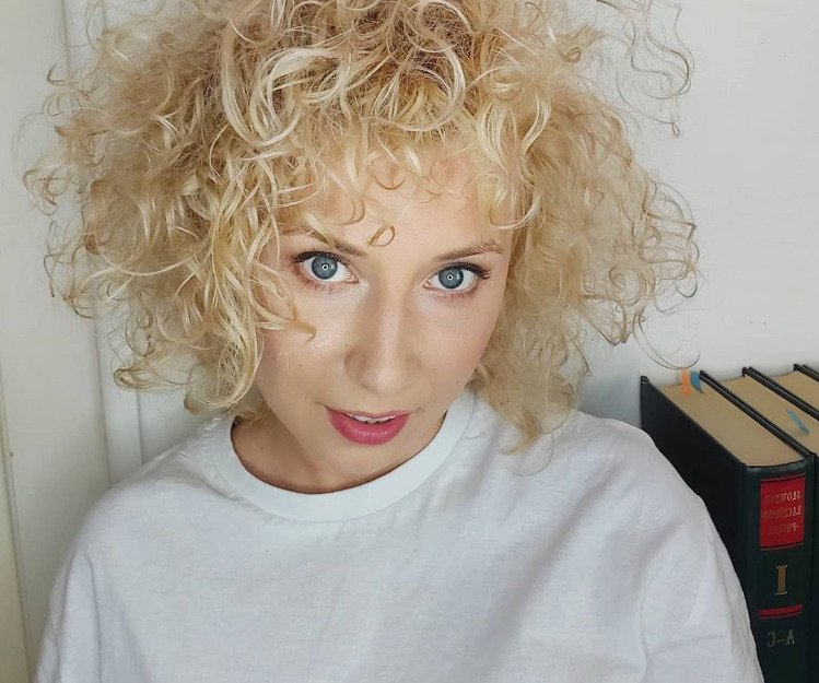 Katarzyna Ptasińska