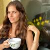 Weronika Rosati dostała sądowy