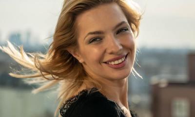 Paulina Gałązka zmieniła fryzurę