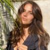 Weronika Rosati wydała oświadczenie