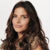 Weronika Rosati została podłączona