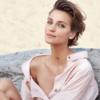 Renata Kaczoruk topless