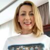 Anna Kalczyńska w ogniu krytyki