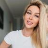 Ania Aleksandrzak