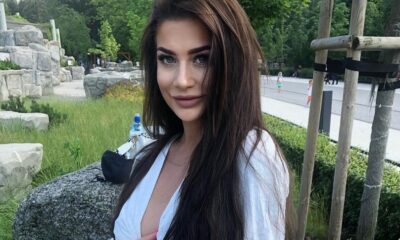 marietta witkowska