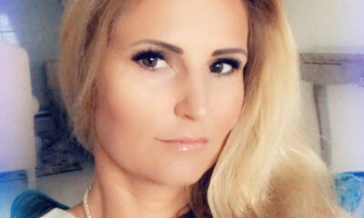 Dominika Tajner zdradziła szczegóły