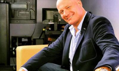 Piotr Zelt pozwał TVP