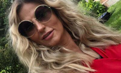 Dominika Tajner została menadżerką