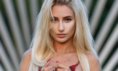 Ania Adamczyk