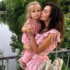 Natalia Siwiec pragnie powiększyć