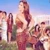 Kardashianowie kończą produkcję