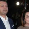 Danuta Martyniuk ujawniła wiadomości
