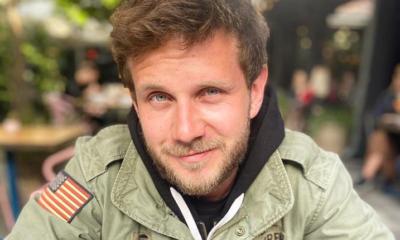 Antek Królikowski o konflikcie