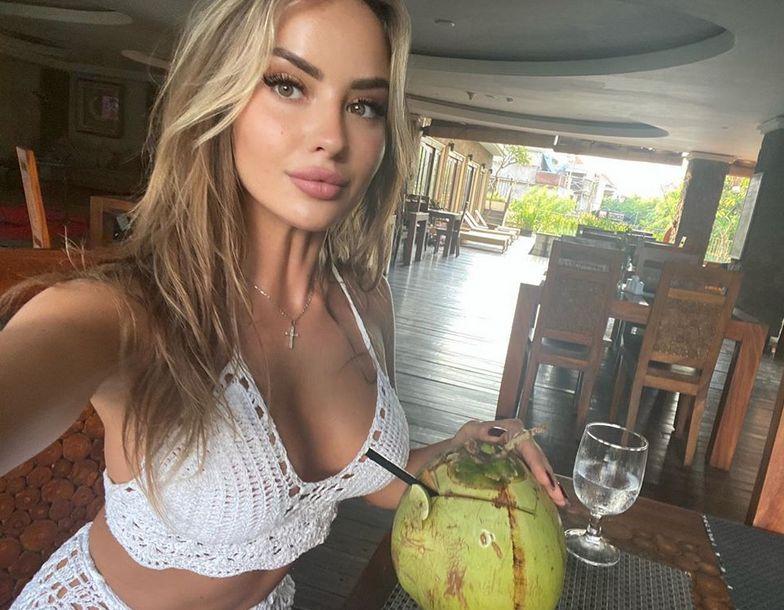 julia z hotel paradise